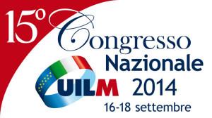 15-congresso-nazionale-uilm